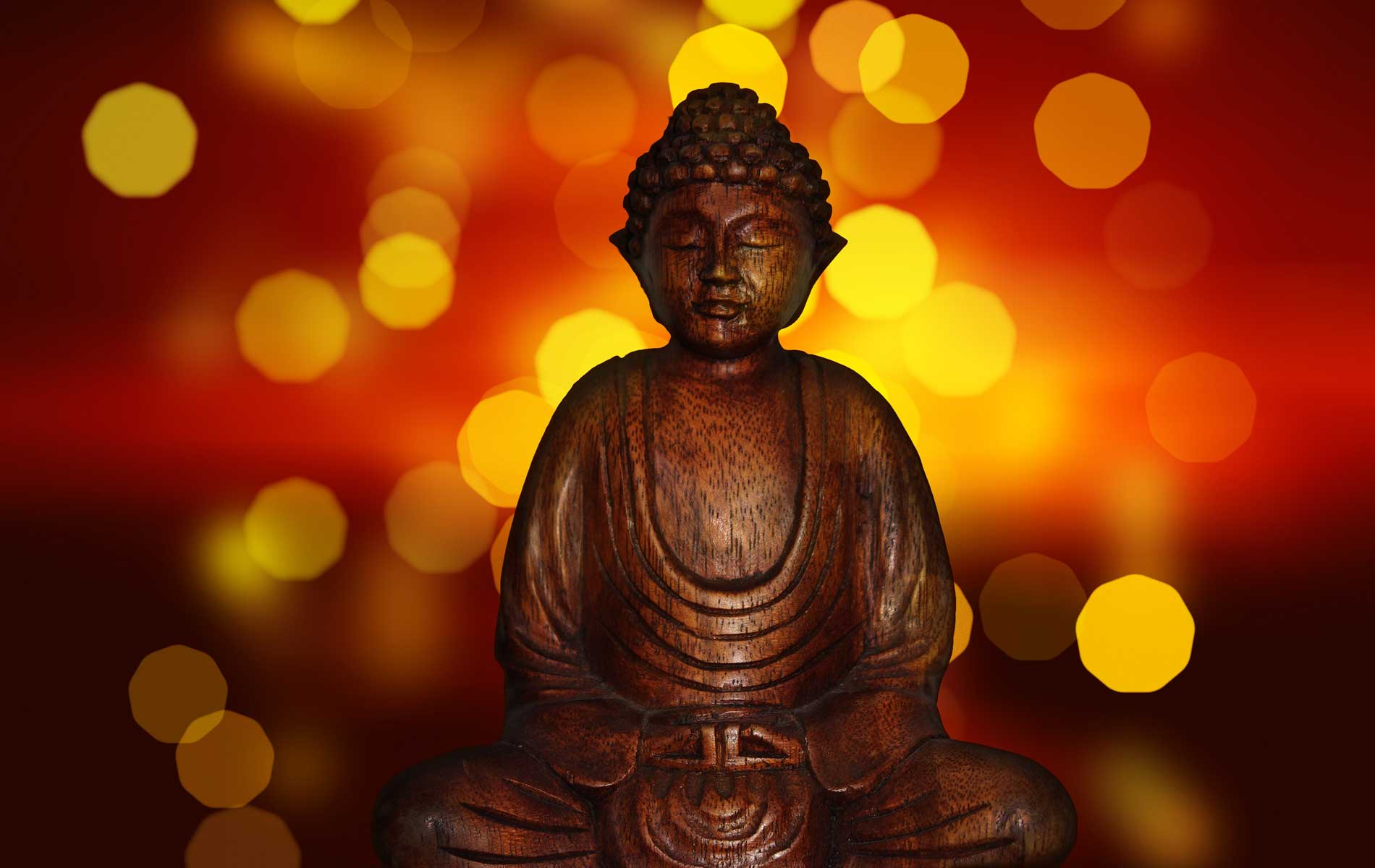 thai-massage-amersfoort-budha-shine